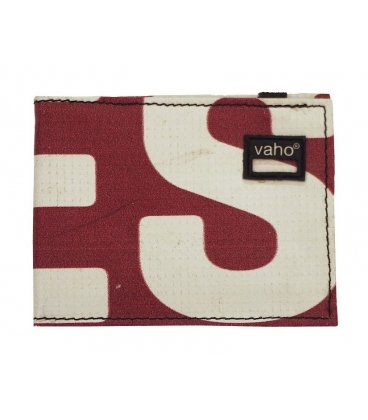 Buy Fening 31 in Vaho Barcelona. Offer!!-8% off discount