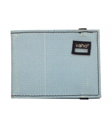 Buy Fening 32 in Vaho Barcelona. Offer!!-8% off discount