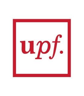 Orla UPF