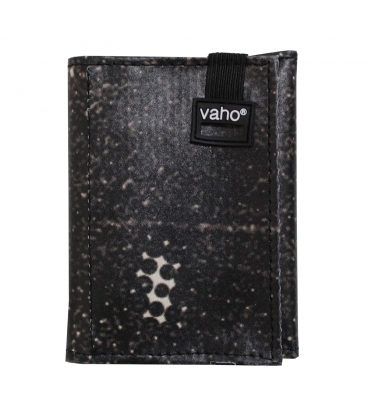 Buy Leone 2 in Vaho Barcelona. Offer!! off discount