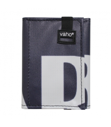 Buy Leone 5 in Vaho Barcelona. Offer!! off discount