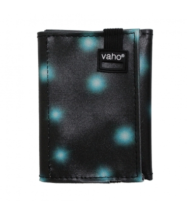 Buy Leone 6 in Vaho Barcelona. Offer!! off discount