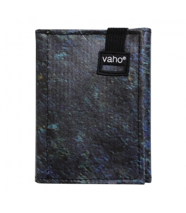 Buy Leone 8 in Vaho Barcelona. Offer!! off discount