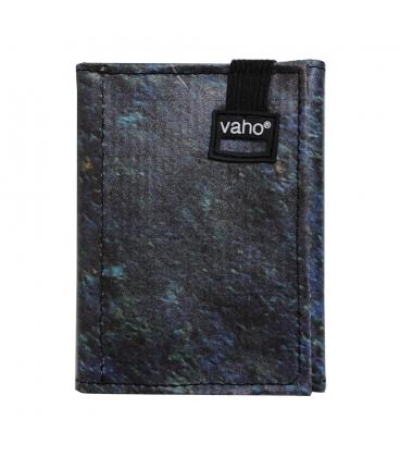 Comprar Leone 8 online en Vaho. Oferta  de descuento