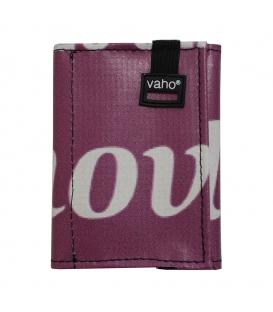 Comprar Leone 9 online en Vaho. Oferta  de descuento