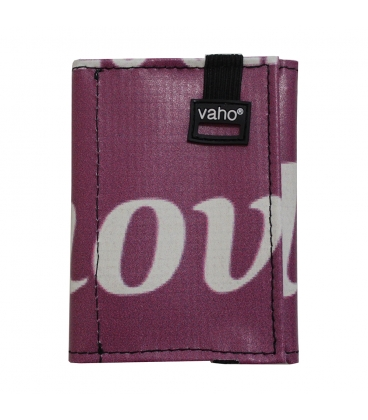 Buy Leone 9 in Vaho Barcelona. Offer!! off discount