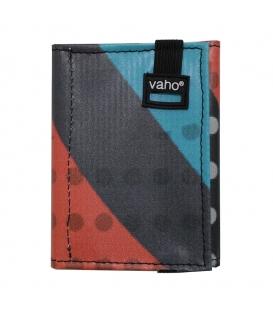 Comprar Leone 10 online en Vaho. Oferta  de descuento