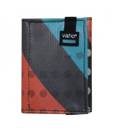 Buy Leone 10 in Vaho Barcelona. Offer!! off discount