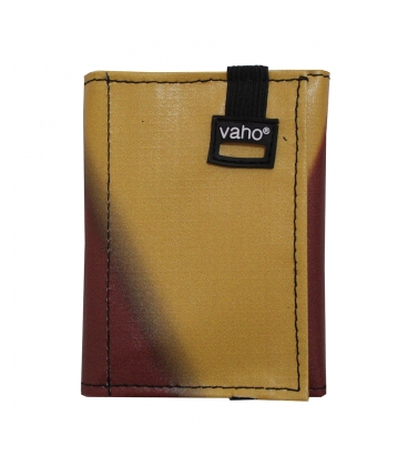 Buy Leone 12 in Vaho Barcelona. Offer!! off discount