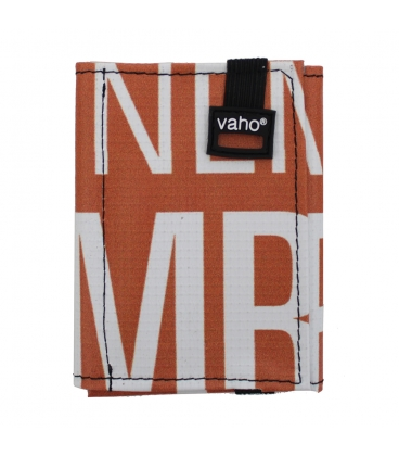 Buy Leone 14 in Vaho Barcelona. Offer!! off discount