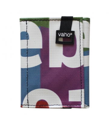 Buy Leone 18 in Vaho Barcelona. Offer!!-20% off discount