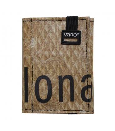 Comprar Leone 24 online en Vaho. Oferta  de descuento
