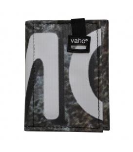 Comprar Leone 20 online en Vaho. Oferta  de descuento