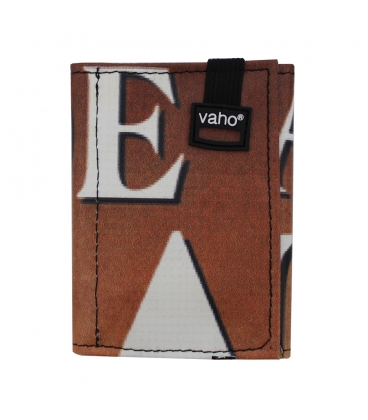 Buy Leone 23 in Vaho Barcelona. Offer!! off discount