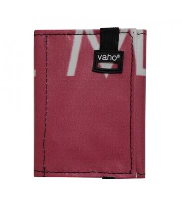 Comprar Leone 29 online en Vaho. Oferta -20% de descuento
