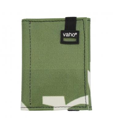 Comprar Leone 31 online en Vaho. Oferta -20% de descuento