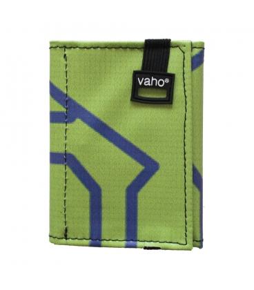 Comprar Leone 34 online en Vaho. Oferta -20% de descuento