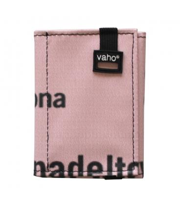 Comprar Leone 36 online en Vaho. Oferta -20% de descuento