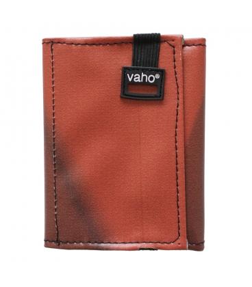 Comprar Leone 37 online en Vaho. Oferta -20% de descuento