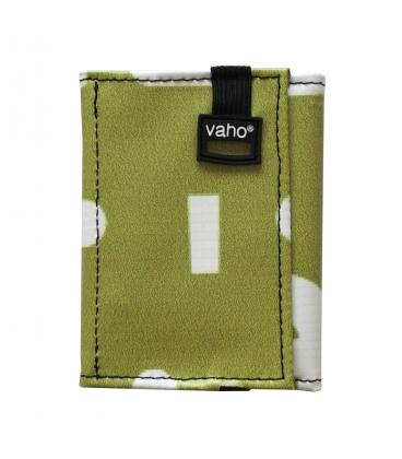Comprar Leone 38 online en Vaho. Oferta -20% de descuento