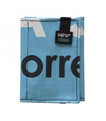 Comprar Leone 39 online en Vaho. Oferta -20% de descuento
