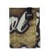 Comprar Leone 42 online en Vaho. Oferta  de descuento
