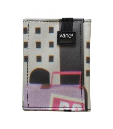 Comprar Leone 43 online en Vaho. Oferta -20% de descuento