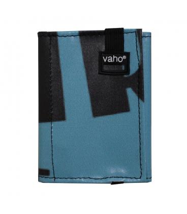 Comprar Leone 45 online en Vaho. Oferta -20% de descuento