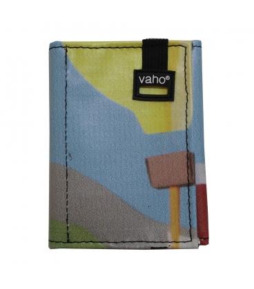 Comprar Leone 46 online en Vaho. Oferta -20% de descuento