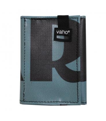 Comprar Leone 47 online en Vaho. Oferta -20% de descuento