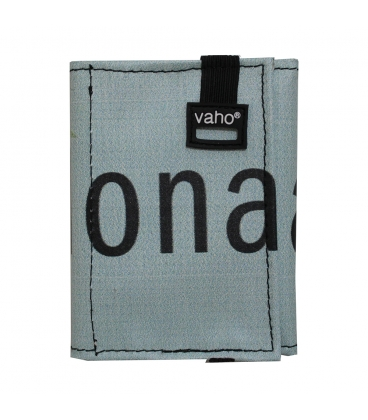 Comprar Leone 48 online en Vaho. Oferta  de descuento