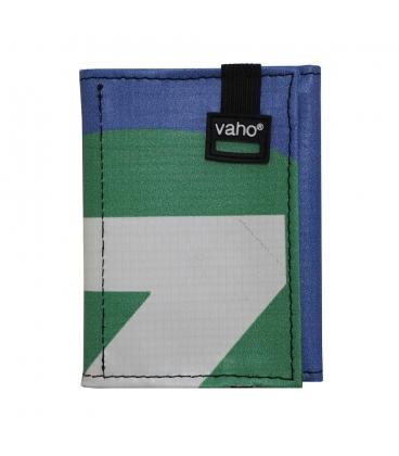 Comprar Leone 51 online en Vaho. Oferta  de descuento