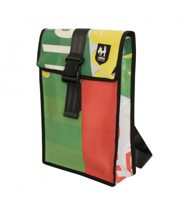 Buy Mochila Carré 2 in Vaho Barcelona. Offer!! off discount