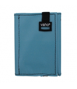 Buy Leone 27 in Vaho Barcelona. Offer!! off discount