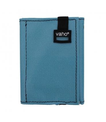 Comprar Leone 55 online en Vaho. Oferta -20% de descuento