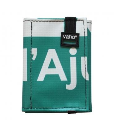 Comprar Leone 58 online en Vaho. Oferta -20% de descuento