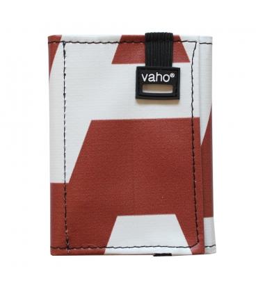 Comprar Leone 66 online en Vaho. Oferta -20% de descuento