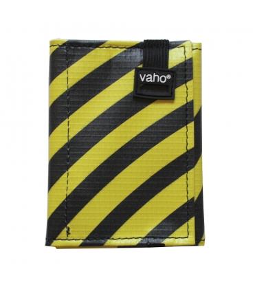 Comprar Leone 68 online en Vaho. Oferta -20% de descuento
