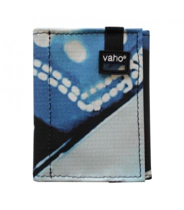 Comprar Leone 74 online en Vaho. Oferta -20% de descuento