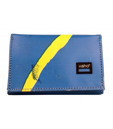 Buy Penny 4 in Vaho Barcelona. Offer!! off discount