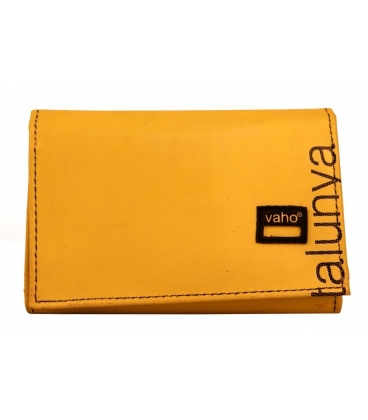 Buy Penny 10.1 in Vaho Barcelona. Offer!! off discount