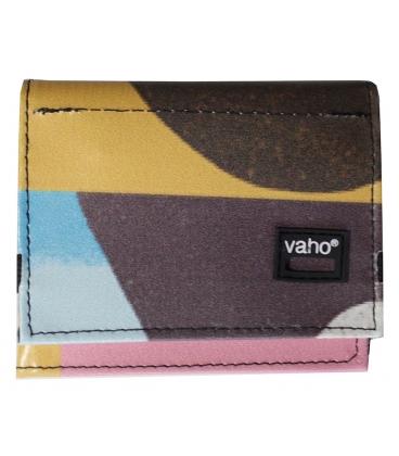 Comprar Balboa 41 online en Vaho. Oferta -5% de descuento