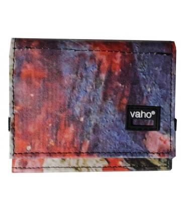 Comprar Balboa 45 online en Vaho. Oferta -20% de descuento