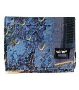 Buy Balboa 48 in Vaho Barcelona. Offer!! off discount