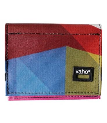 Comprar Balboa 50 online en Vaho. Oferta -20% de descuento