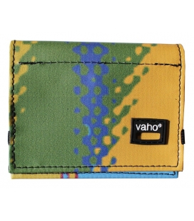 Buy Balboa 51 in Vaho Barcelona. Offer!!-20% off discount