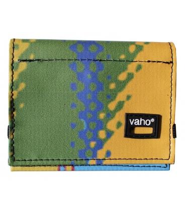 Comprar Balboa 51 online en Vaho. Oferta -20% de descuento