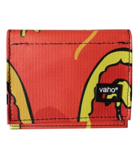 Buy Balboa 53 in Vaho Barcelona. Offer!!-20% off discount