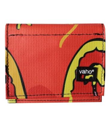 Comprar Balboa 53 online en Vaho. Oferta -20% de descuento