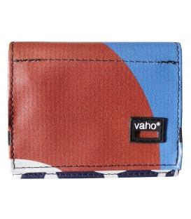 Comprar Balboa 54 online en Vaho. Oferta  de descuento